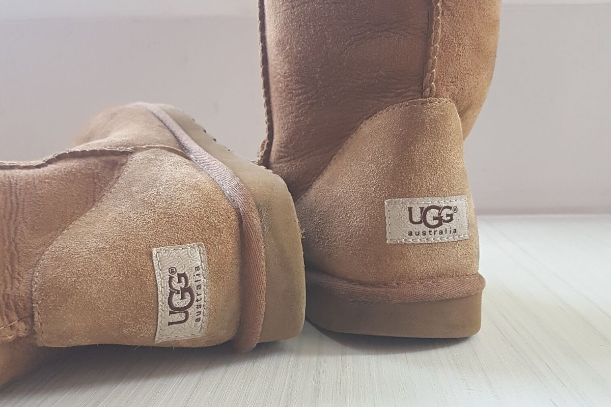 alternatives to uggs